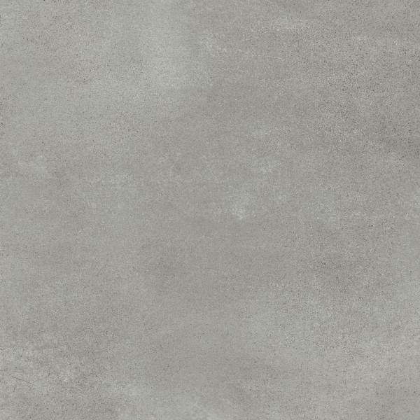Fanal Evo Grey 75x75 Lap.