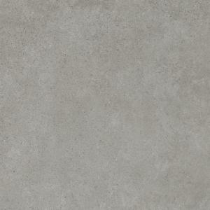 Fanal Evo Grey 60x60 Rec.