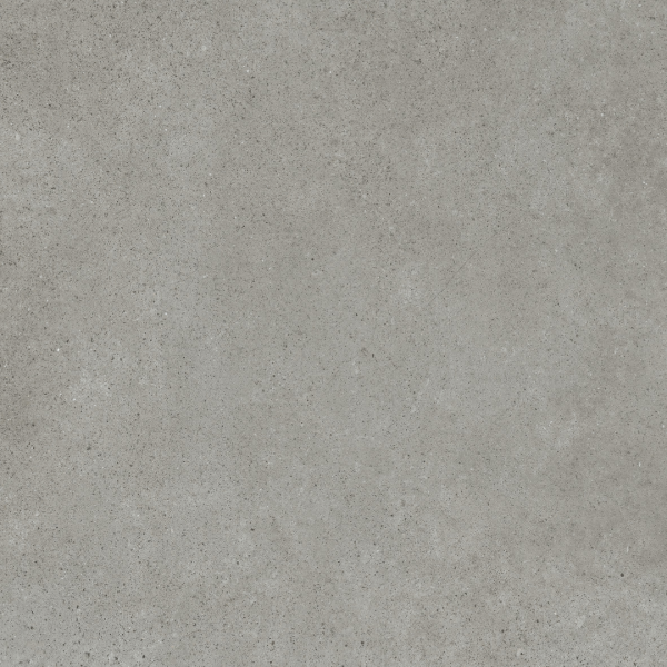 Fanal Evo Grey 60x60 Lap.