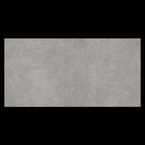 Fanal Evo Grey 45x90 Rec.