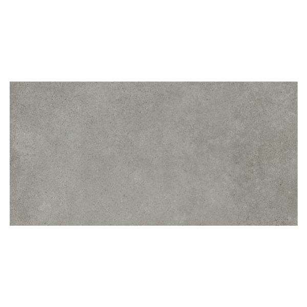 Fanal Evo Grey 45x90 Lap.