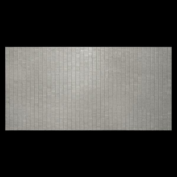 Fanal Evo Tatami Grey 45x90 Lap.