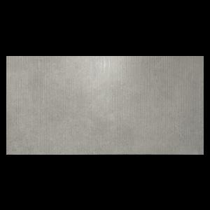 Fanal Evo Flow Grey 45x90 Lap.
