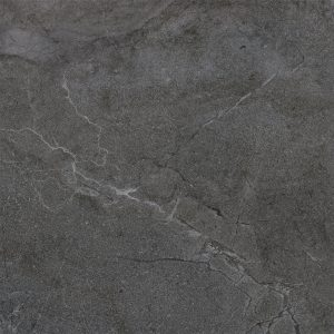 Peronda Lucca Floor Anth AS/90x90/C/R