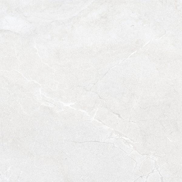 Peronda Lucca Floor White AS/90x90/C/R