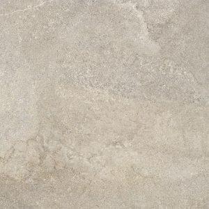 Peronda Lucca Floor Beige HO/90x90/L/R
