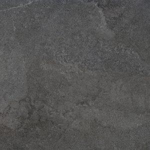 Peronda Lucca Floor Anth HO/90x90/L/R