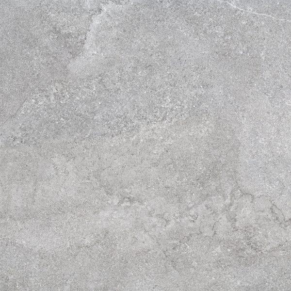 Peronda Lucca Floor Grey SF/90x90/R