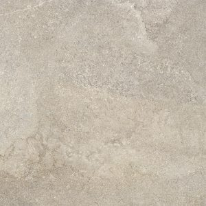 Peronda Lucca Floor Beige SF/90x90/R