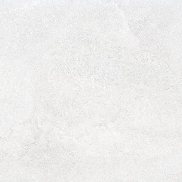 Peronda Lucca Floor White SF/90x90/R