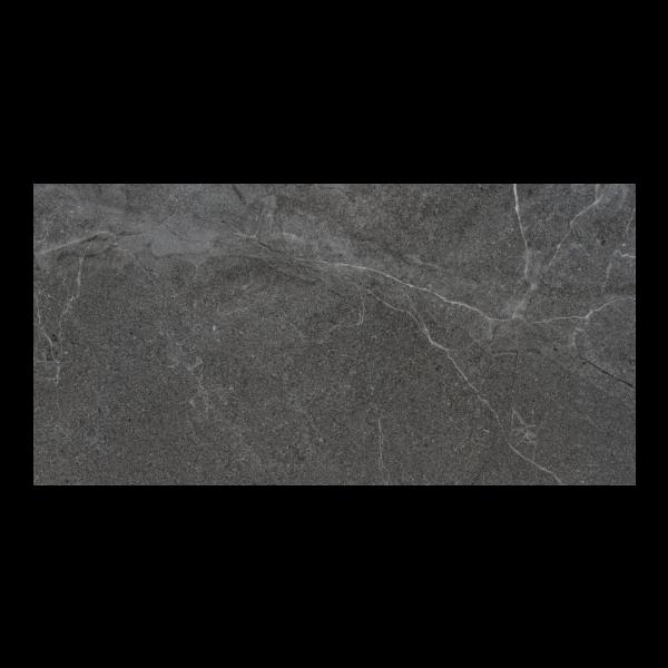 Peronda Lucca Floor Anth HO/60x120/L/R