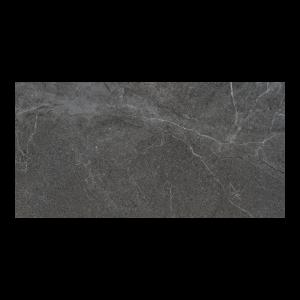 Peronda Lucca Floor Anth SF/60x120/R