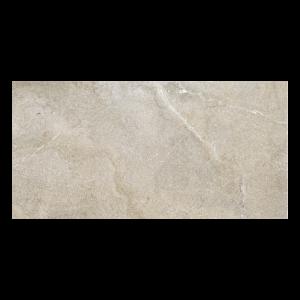 Peronda Lucca Floor Beige AS/60x120/C/R