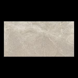 Peronda Lucca Floor Beige HO/60x120/L/R
