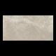 Peronda Lucca Floor Beige SF/60x120/R
