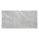 Peronda Lucca Floor Grey AS/60x120/C/R