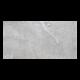 Peronda Lucca Floor Grey AS/60x120/C/R