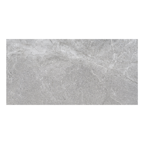 Peronda Lucca Floor Grey SF/60x120/R