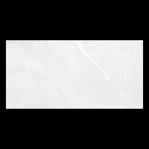 Peronda Lucca Floor White AS/60x120/C/R
