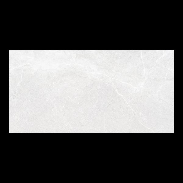 Peronda Lucca Floor White SF/60x120/R