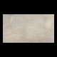 Peronda Lucca 4D Beige SP/100x180/R