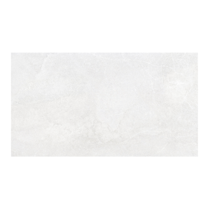 Peronda Lucca 4D White SP/100x180/R