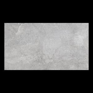 Peronda Lucca 4D Grey SP/100x180/R