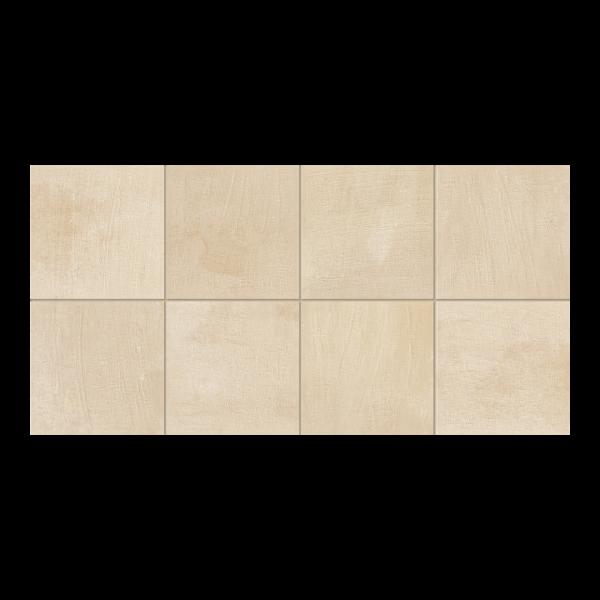 Harmony Nok Square 20x40