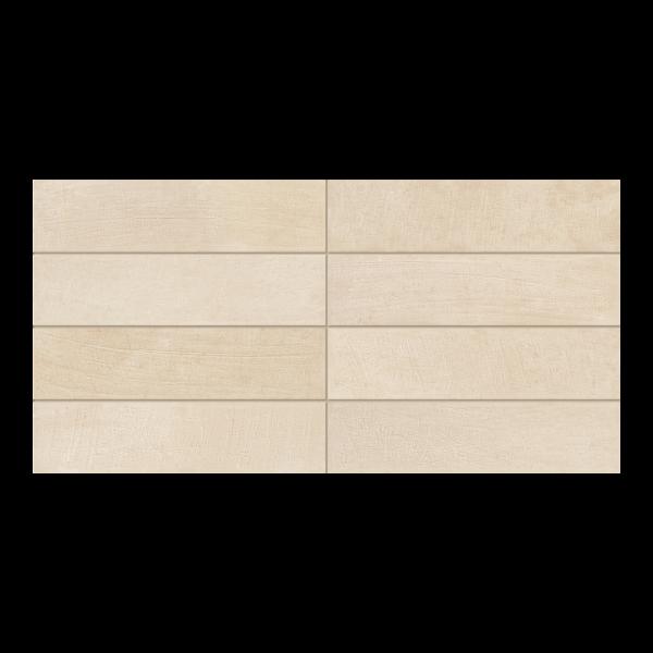 Harmony Nok Brick 20x40
