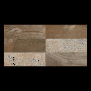 Peronda FS Mud Cocoa 20x40