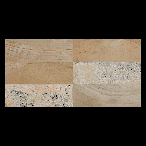 Peronda FS Mud Sand 20x40