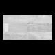 Peronda FS Mud Silver 20x40
