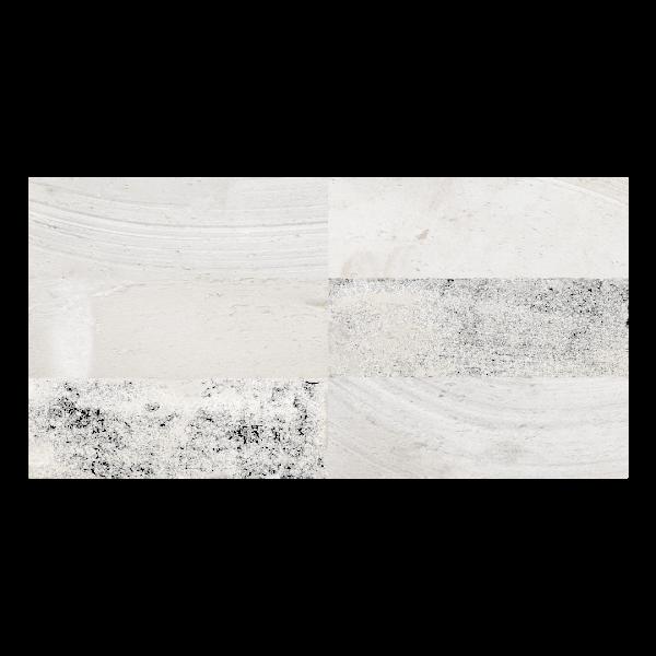 Peronda FS Mud White 20x40