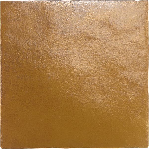 Equipe Artisan Gold 13,2x13,2