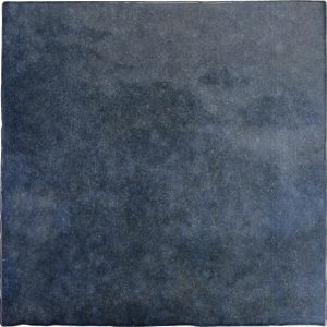Equipe Artisan Colonial Blue 13,2x13,2