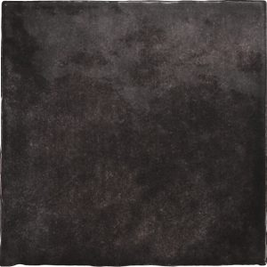 Equipe Artisan Graphite 13,2x13,2