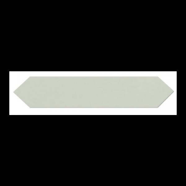 Equipe Arrow Green Halite 5x25