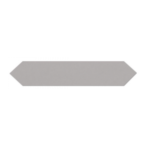 Equipe Arrow Quicksilver 5x25