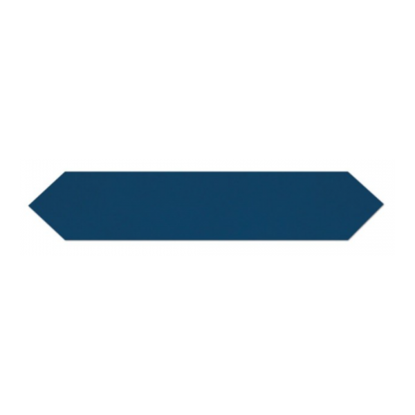 Equipe Arrow Adriatic Blue 5x25
