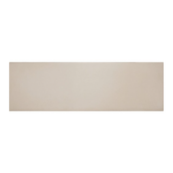 Equipe Stromboli Beige Gobi 9,2x36,8