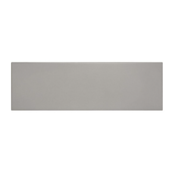 Equipe Stromboli Simply Grey 9,2x36,8