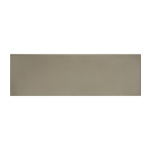 Equipe Stromboli Savasana 9,2x36,8