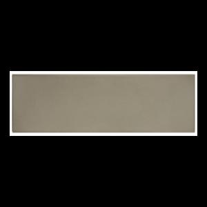 Equipe Stromboli Evergreen 9,2x36,8