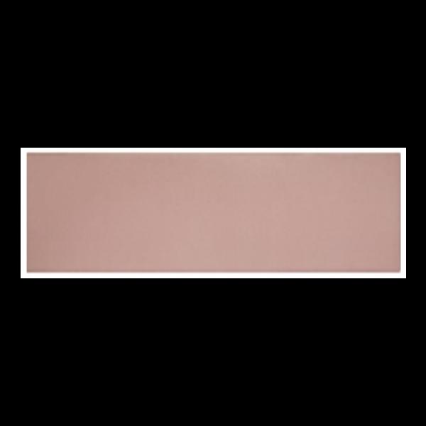 Equipe Stromboli Rose Breeze 9,2x36,8