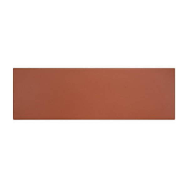 Equipe Stromboli Canyon 9,2x36,8