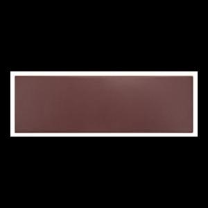 Equipe Stromboli Oxblood 9,2x36,8