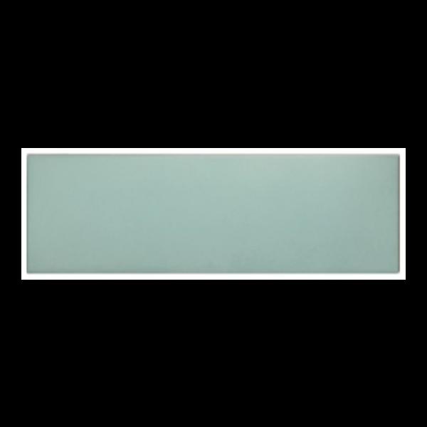 Equipe Stromboli Bahia Blue 9,2x36,8