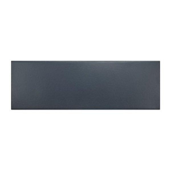 Equipe Stromboli Glassy Blue 9,2x36,8