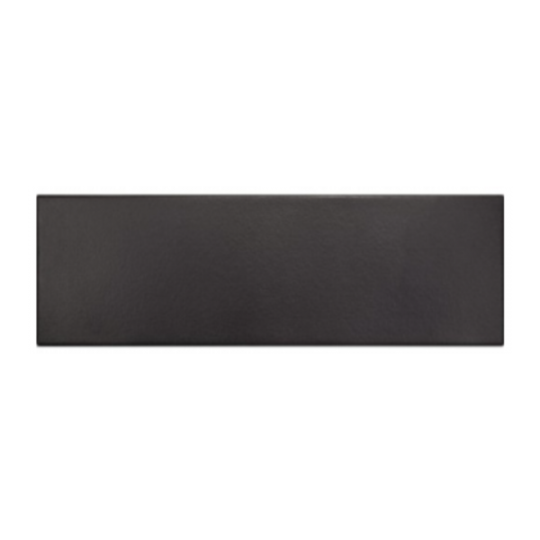 Equipe Stromboli Black City 9,2x36,8