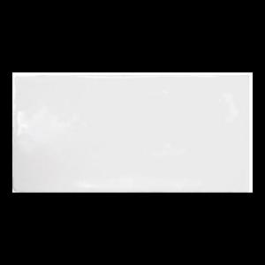 Equipe Masia Blanco Mate 7,5x15